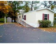 181 Boston Post Road Marlborough MA, 01752