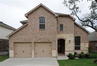 3031 Colorado Cove San Antonio TX, 78253