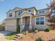 824 Se 48th St Troutdale OR, 97060