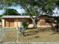 4143 Oakfield Ave Holiday FL, 34691