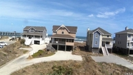 8001 S Old Oregon Inlet Road Lot#3 Nags Head NC, 27959
