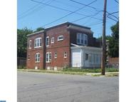 2100 Madison St Chester PA, 19013