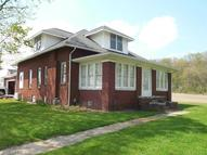 675 North Kirk St West Lafayette OH, 43845
