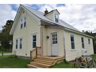 1278 Center Road Brownington VT, 05860