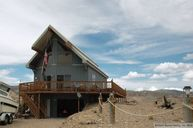 21 Chateau Way Shoshoni WY, 82649