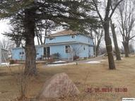 671 Lakeview Avenue Storden MN, 56174