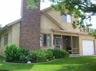 3801 2nd Avenue Scottsbluff NE, 69361