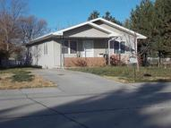 706 S Belmont North Platte NE, 69101