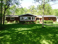 22038 Bergman Point Dr Frederic WI, 54837