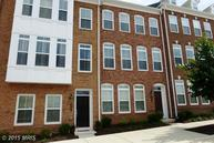 9546 Canonbury Square Fairfax VA, 22031
