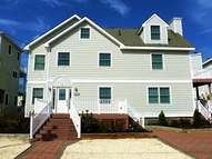 130 Meadowview Avalon NJ, 08202
