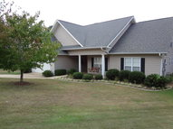 1779 N Post Oak Ct Auburn AL, 36830