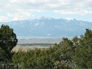 Lot 56 Turkey Ridge Rd Walsenburg CO, 81089