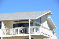 82 2nd St 317 Cedar Key FL, 32625