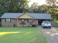 205 Hickory Lane Batesville MS, 38606