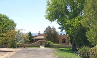 1953 O Road Fruita CO, 81521