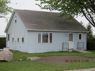 895 Lake Shore Road Chazy NY, 12921