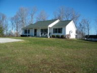 1162 Johnson Ridge Road Gallipolis OH, 45631
