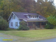 951 Allison Gap Road Saltville VA, 24370