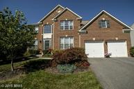18306 Aspen Dale Court Boyds MD, 20841