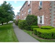 772 Willard St B10 Quincy MA, 02169
