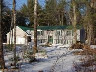 40 Hemlock Avenue East Waterboro ME, 04030