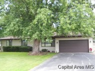 5330 S 2nd Springfield IL, 62703