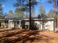 3368 Sunset Lane Lakeside AZ, 85929