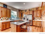 4280 West 107th Drive Westminster CO, 80031