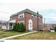749 Michell St Ridley Park PA, 19078