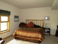 14285 Harris Creek Ln Winchester WI, 54557