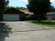 604 South Heights St La Marque TX, 77568