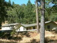 18903 Shake Ridge Road Sutter Creek CA, 95685