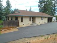 1806 Independence Road Wilseyville CA, 95257