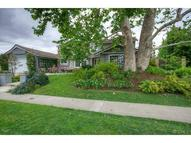 12562 Ranchwood Road Santa Ana CA, 92705