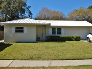 536 Robin Hill Circle Brandon FL, 33510