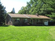 185 Marble Furnace Road Peebles OH, 45660