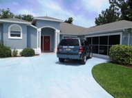 23 Freeland Lane Palm Coast FL, 32137