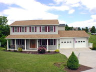 120 Sun Beau Ct New Market VA, 22844