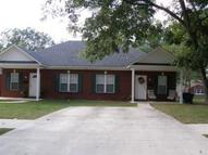 917-921 Cass St. Corinth MS, 38834