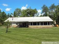 10436 119th Avenue Menahga MN, 56464