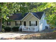163 Davis Mill Hollow Dallas GA, 30157