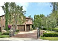 35 Elliot Lane Trabuco Canyon CA, 92679
