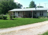 1525 Friendship School Rd Anna IL, 62906