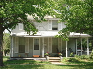 1024 Neosho Street Burlington KS, 66839
