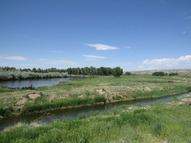 Lot 9 East River Road Thermopolis WY, 82443