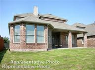 2854 Belham Creek Dr Katy TX, 77494