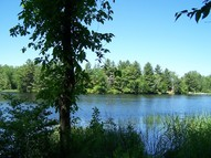 4465 N Price Dam Road Winter WI, 54896
