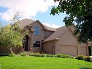704 E St Andrews Dr Sioux Falls SD, 57108