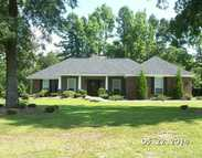 5705 Huckleberry Ln Moss Point MS, 39562
